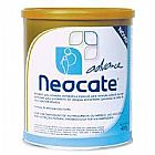 Leite neocate advance 400 g