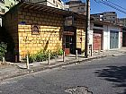 Loja localizada no bairro amazonas em ibirite