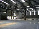 Galpao industrial mairipora aluga 1.500 m� r$ 12, 00 por m�!
