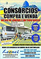 Consorcios contemplados ou nao - automoveis - compra e venda