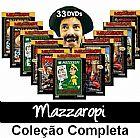 Colecao Filmes Mazzaropi