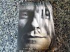 Mais Pesado que o Ceu - Biografia de Kurt Cobain