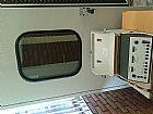 audi�metro MA 41 e cabine