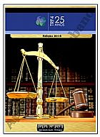 Apostila TRF 4 Tecnico Judiciario �rea Administrativa