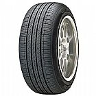 PNEU HANKOOK 225/55 R18 98H OPTIMO H426 - IX35