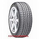 PNEU HANKOOK 235/60 R16 100H OPTIMO K406 - TUCSON