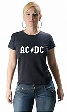 Camisetas personalizadas, engracadas e divertidas