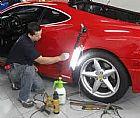 Dudu Reparacoes Automotivas GOIANIA (62)85701915