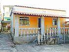 Casa localizada no bairro eldorado em IBIRITÉ - MINAS GERAIS