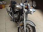 moto amazonas 250 ano 2007