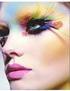 Cosmeticos para sua Beleza