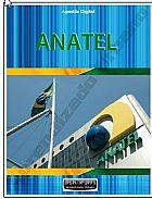 Apostila ANATEL 2014 Tecnico Administrativo