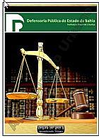 Apostila Defensoria Publica Bahia Agente Administrativo
