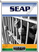 Apostila SEAP BA Agente Penitenciario