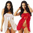 Sex-shop - Moda sensual roupas eroticas (11)3486-8464