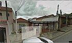Terreno santo andre vila humaita