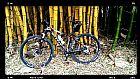 bike scott 930 29er