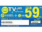 net virtua ,  tv a cabo net ,   tv a cabo goiania -brasilia,   anapolis