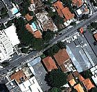 Terreno residencial zona sul fl22