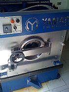 Maquinas para Lavanderia