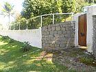 Sitio a venda em itaborai 3623-2297 aceito troca caetano imoveis