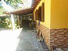 Sitio em itaborai rj 116 3623-2297 prox ao asfalto