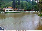Mairipora sitio muita agua casas piscina salao e churrasqueira r$ 650 mil!