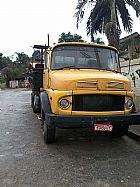 1113 truck carroceria