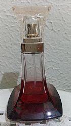 Perfume Beyonce Heat 50 ml no Rio de Janeiro