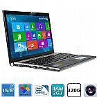 Notebook 15, 6  windows 8 intel 320gb