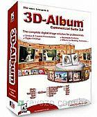 3D ALBUM E PROSHOW PRODUCER COMPELTÃO