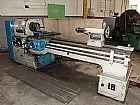 Torno Mecanico Lange L8 (47) 8809-5052