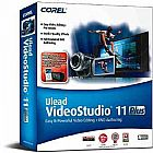 VIDEO STUDIO PRO X3 - STUDIO 11 - FLIP ALBUM