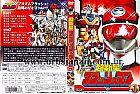 Flashman completo em 2 dvds - frete gr�tis