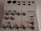 Audiogram 6 Usado