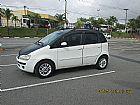 Fiat idea 1.4 flex completo 2008/2009