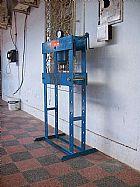 prensa, prensa hidraulica, aluguel prensa, aluguel prensa hidraulica, prensa aluguel