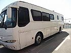 Motor home mercedes benz 15.25 -1991/2003.