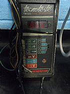 Tacometro digital tm 522