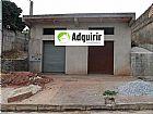 Excelente lote localizado no bairro Novo Horizonte em Ibirite!