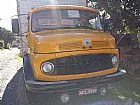 Mb 1113 -1975 - turbinado