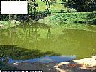 Piracaia sitio 30.000 m� plano escriturado 2 lagos nascente cachoeira r$ 350 mil