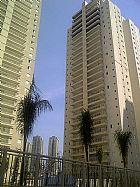 Guarulhos,  pronto apartamento 223,  3 dorms,  suite,  sacada,  2 vagas,  50 it