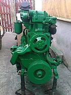 Motor mb 1924