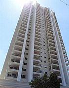 Apartamento quality home sacoma � sao paulo