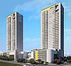 Apartamento de 2 quartos - in jardim sul - morumbi - sp