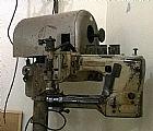 Maquina de braco Uniao Special