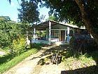 Caetano imoveis 3623-2297 sitio em itaborai