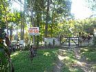 Caetano 3623-2297-sitio proximo ao comperj de itaborai