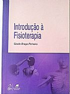 Livro Introducao a Fisioterapia